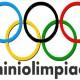 festa-mini-olimpiadi