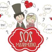 bambini matrimonio animatrice baby sitter intrattenimento bambini matrimoni