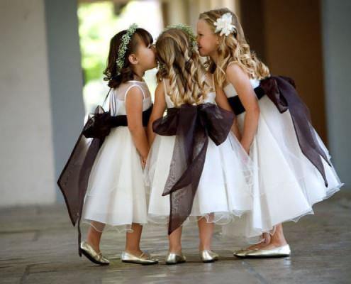 matrimonio con animazione baby sitter cerimonie animatrice matrimonio bambini