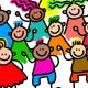 garlenda compleanno bambini animazione feste