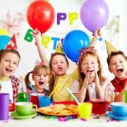 laigueglia compleanno