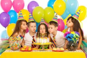 Animazione-festa-di-compleanno-bambini_2