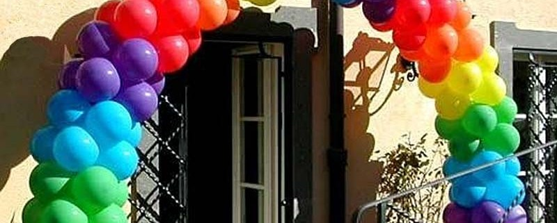 Feste Sanremo