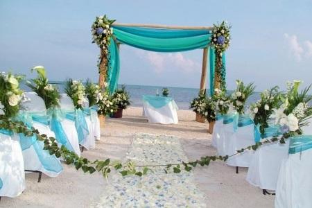 Sposarsi Savona matrimonio in riva al mare