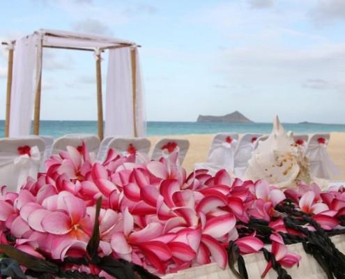 sposarsi spiaggia imperia