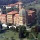 castello quassolo