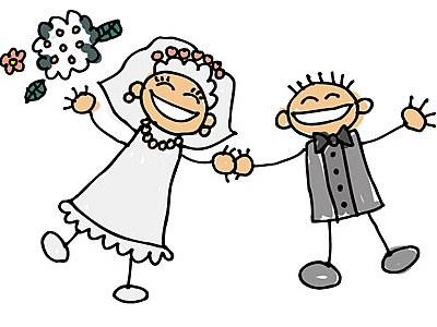 sposarsi in liguria