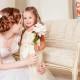 bambini matrimonio sanremo