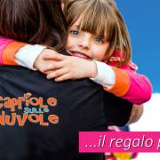 Festa compleanno a Savona e Provincia