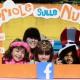 animazione bambini prezzi quanto costa intrattenimento