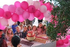 feste private dpcm bambini compleanno a casa